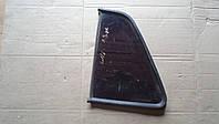 Форточка задней двери Volkswagen Golf 2, 193845215