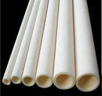 Трубка МКР 40х30 техническая керамика