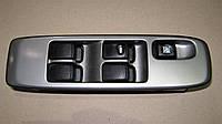 Блок кнопок, кнопки Mitsubishi Pajero Wagon 3, MR587931