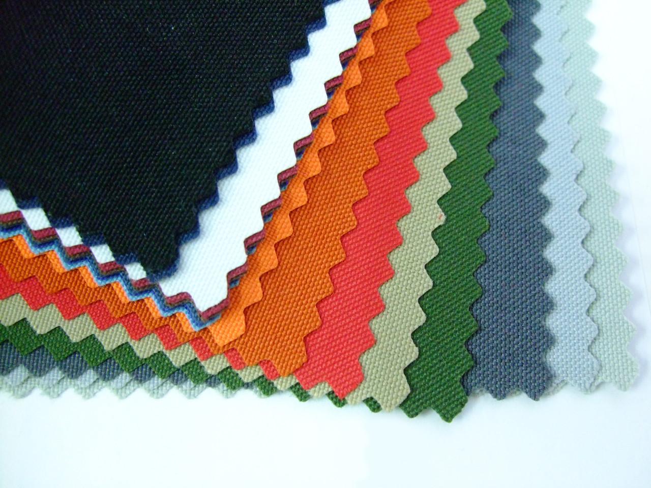 Ткань сумочная оксфорд 610Д ПВХ (300Д)