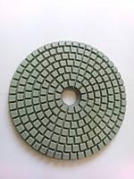 Полировальный круг для камня № 800, фото 1