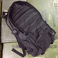 Тактические рюкзаки, сумки, подсумки.