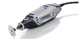 Инструмент многофункциональный Dremel 3000 - 15 F0133000JL