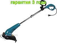 Тример садовий електричний Makita UR3000