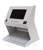Спектр-Видео-С (ЖКИ) Универсальный видео-детектор