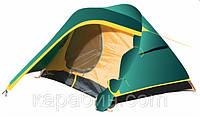 Универсальная палатка Colibri v2 Tramp , фото 1