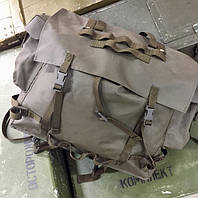 Армейские рюкзаки, сумки, подсумки