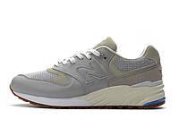Мужские кроссовки  New Balance 999WEU
