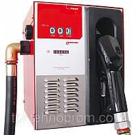 Мобильный заправочный комплекс для бензина Gespasa Mini 220V 50 L/min
