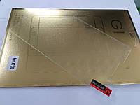 Защитное стекло для планшета Lenovo Tab 2 A7-30