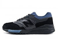 Мужские кроссовки New Balance  ML997.5HJT