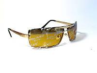 Очки антифары Drive с полароидной линзой Код: 7081
