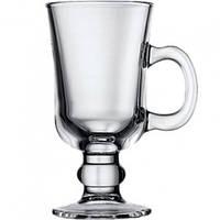 Набор кружек Pasabahce Irish Coffee 44109 (270мл)