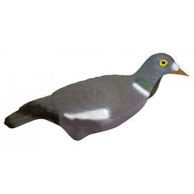 Чучело голубя Jahti Jakt Pigeon