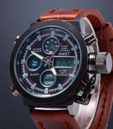 Самая обширная мужские часы amst купить в тамбове остальном всегда
