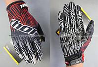 Велоперчатки Thor Void