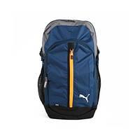 Спортивный рюкзак Puma Apex art.07375802
