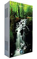 Газовая колонка Roda JSD20-A4 водопад
