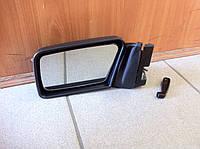 Зеркало боковое ГАЗ 2410, 3102, 3110 (левое)