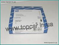 Поршневые кольцы STD Renault Trafic II 2.0Dci M9R  Kolbenscmidt 800057110000