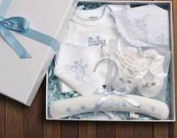 Костюмы, комплекты и наборы для новорожденных