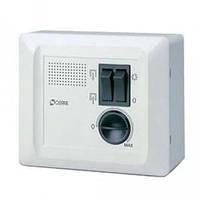 Регулятор скорости RG 5 OASIS для потолочного вентилятора