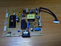 Плата питания инвертор IP-35155C (MC/CR_19W 4L REV1.0) от монитора Samsung 943NW