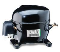 Компрессоры низкотемпературные  ASPERA T 2140 Z