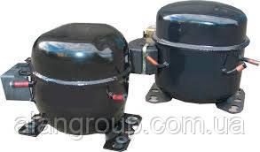 Компрессоры низкотемпературные Embraco Aspera NEK 2125 GK