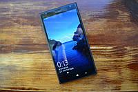 Смартфон Nokia Lumia 1520 Black 6.0', 20MP Оригинал!