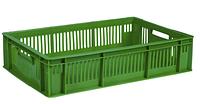 Ящик для перевозки птицы для цыплят 600х400х140