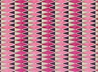 Ткань для штор Lerwick Liquorice Villa Nova