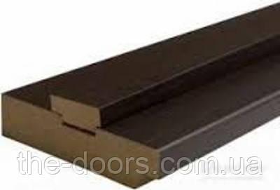 Коробка деревянная Новый Стиль экошпон размер