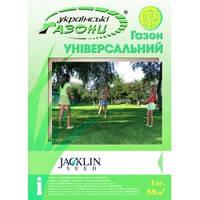 """Семена """"Газон Универсальный"""" (1 кг)"""