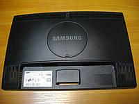 Корпус от монитора Samsung 943NW