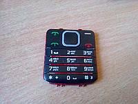 Клавиатура для телефона S-Tell S2-01 б/у