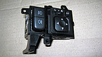 Кнопки Mitsubishi Pajero Wagon 3, MR951187, MR190953