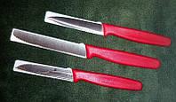Кухонный набор ножей Victorinox 5.1111.3