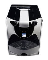 Кофемашина Lavazza ESPRESSO POINT ЕР-951