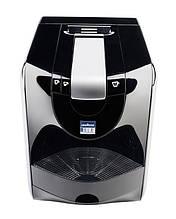 Кофемашина Lavazza ESPRESSO POINT ЄР-951