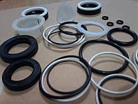 Ремкомплект рулевой рейки на Toyota Corolla, Camry, Prado, RAV4, Yaris, Auris, Avensis, Highlander, фото 1
