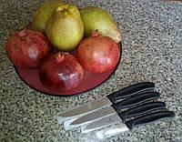 Поступление кухонных ножей  Victorinox!