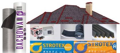 Аксесуари для даху