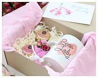 Подарочный набор Lady Boss 3