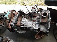 Коробка передач ZF 8S-180