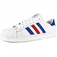 Кроссовки Adidas Superstar Ray Blue