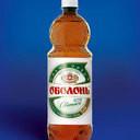 Упаковка и этикетки для напитков