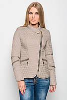 Куртка Юлианна 17943 (42-58)