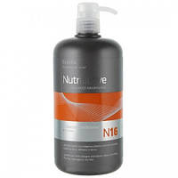 N16 Conditioner, Кондиционирующий крем с растительными белками Erayba, 500 мл