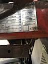 Продам комбайн Сase IH 5088 AF, 2009 г, фото 3